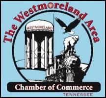 westmoreland-chamber - Copy