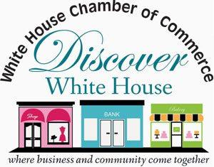 whitehouse-Chamber