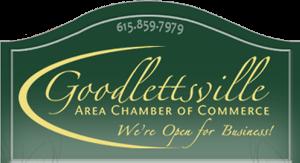 goodlettesville