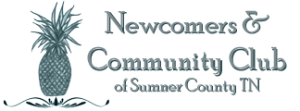 Newscomers & Community Club of Sumner County TN