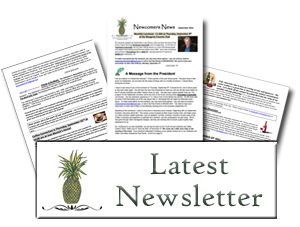 Read latest Newsletter