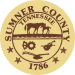 sumner-county