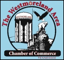 westmoreland-chamber - Copy